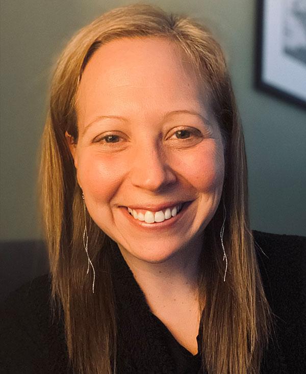 Sarah A. Gura